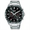 Afbeelding van Pulsar PT3A77X1 herenhorloge chronograaf