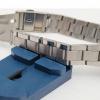Afbeelding van Seiko Prospex herenhorloge SPB151J1