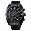 Afbeelding van Seiko Astron SSH023J1 limited edition