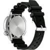 Afbeelding van Citizen Promaster BN0158-18X Promaster Sea horloge