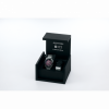 Afbeelding van Seiko Astron SSH101J1 Horloge GPS Solar Limited Edition