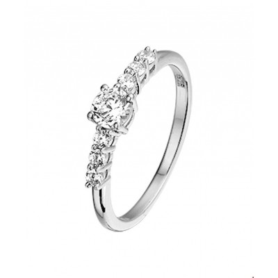 Ring zirkonia 1318435