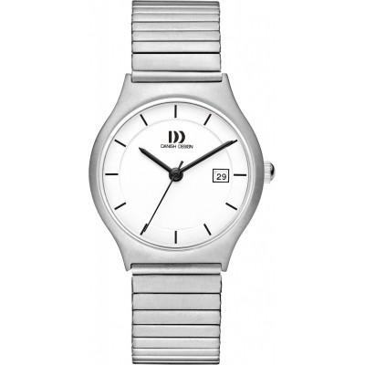 Danish Design IV62Q985
