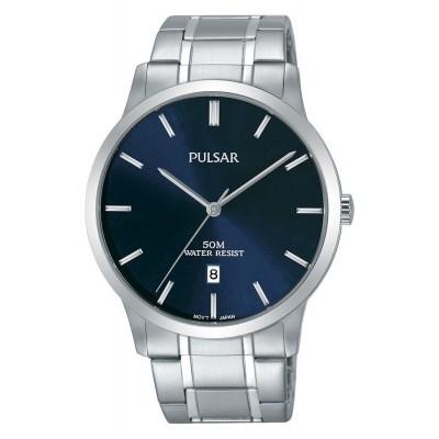 Pulsar PS9537X1