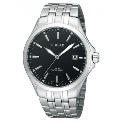 Pulsar ps9089x1