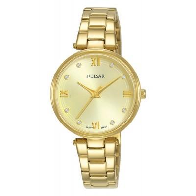 Pulsar ph8458x1