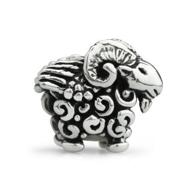 OHM AAA075 Silver Fleece