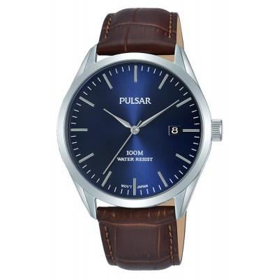 Pulsar PS9579X1