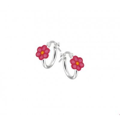 Creolen bloem 1020153