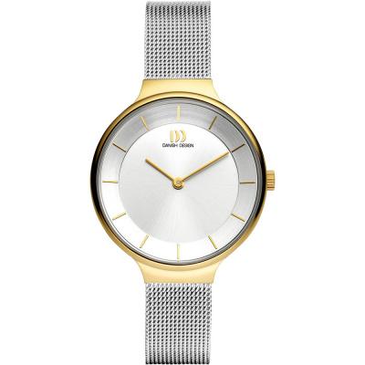 Danish Design Georgie IV65Q1272 Georgia horloge