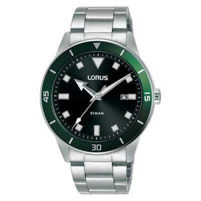 Lorus RH983LX9