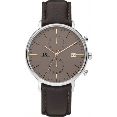 Danish Design IQ48Q975
