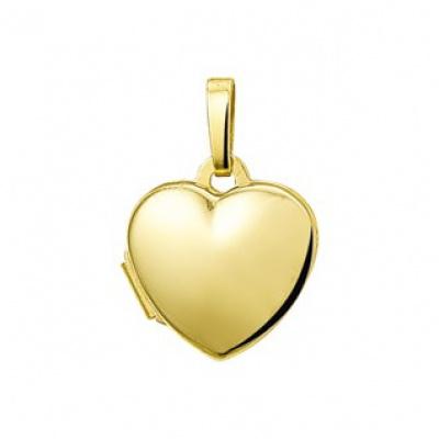 Medaillon hart 40.15746
