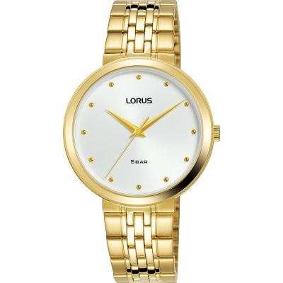 Lorus RR204RX9