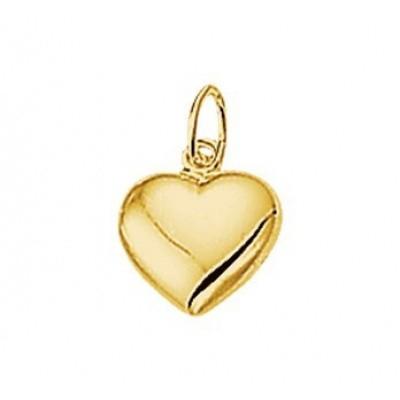 Hanger hart 4005724