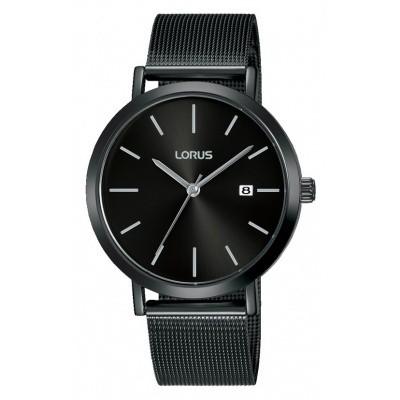 Lorus RH943JX9