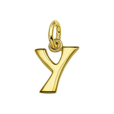 Hanger letter Y 40.06415
