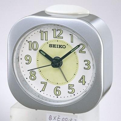 Seiko QHE121S