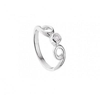 Ring zirkonia 1010644
