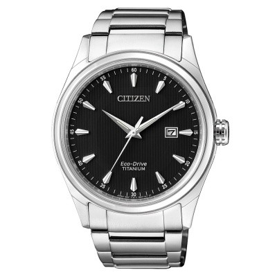 Foto van Citizen BM7360-82E