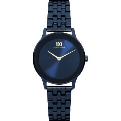 Danish Design IV98Q1288