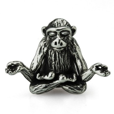 Ohm Year of The Monkey