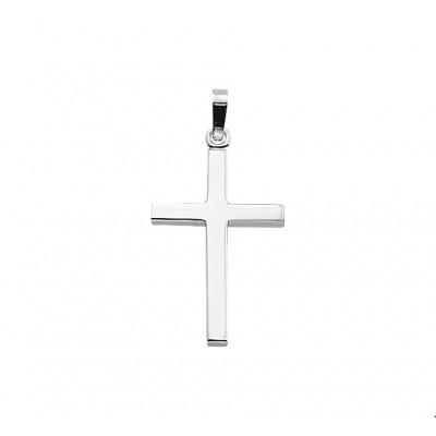 Foto van Hanger kruis 10.05025