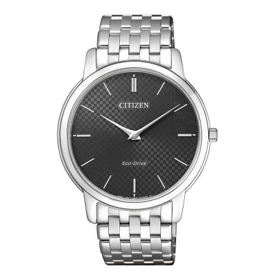 Foto van Citizen AR1130-81H