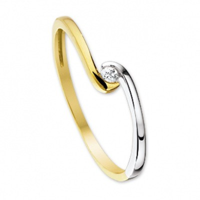 Ring zirkonia 42.05598