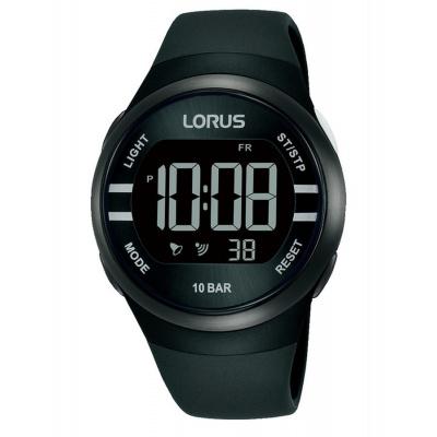 Lorus herenhorloge R2333NX9