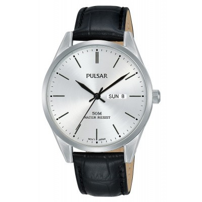 Pulsar PJ6115X1