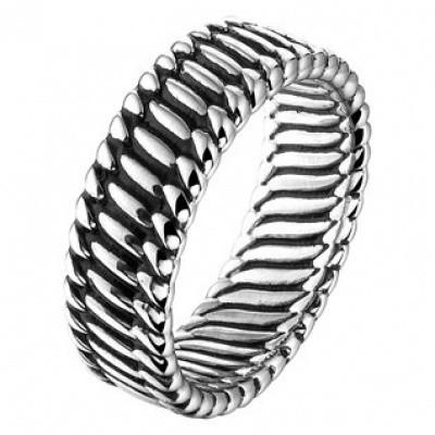 Ring oxi 11.01653