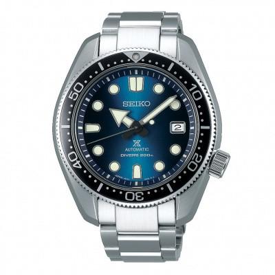 Seiko Prospex Diver SPB083J1
