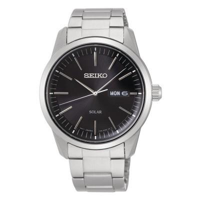 Seiko SNE527P1
