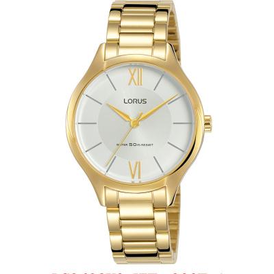 Lorus RG262QX9