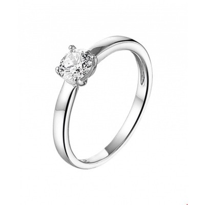Ring zirkonia 1320941