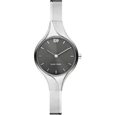 Danish Design Chic IV64Q1256 Malva horloge