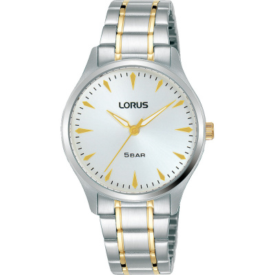 Lorus RG277RX9