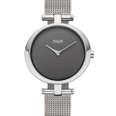 M&M Germany M11931-148