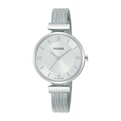 Pulsar PH8467X1