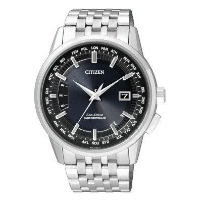Foto van Citizen CB0150-62L