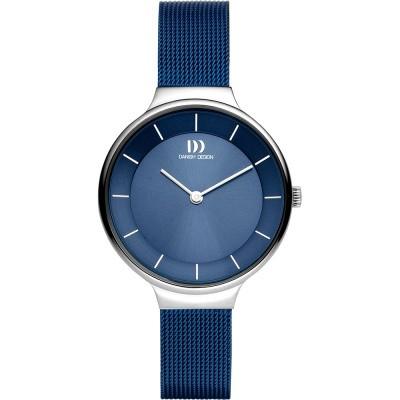 Danish Design IV69Q1272