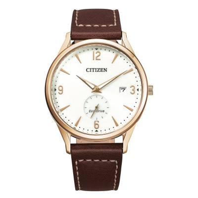 Foto van Citizen BV1116-12A