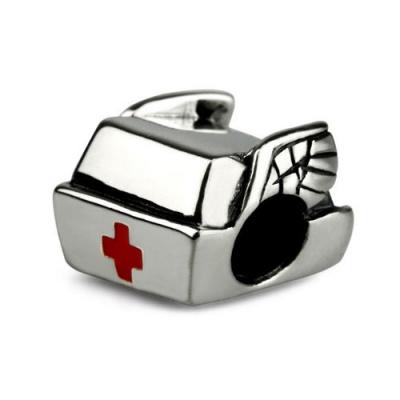 OHM Angel Nurse AAN001