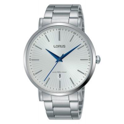 Lorus RH973LX9
