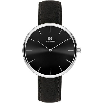 Danish Design IQ13q1243 herenhorloge