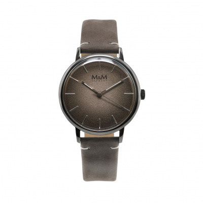 M&M Germany M11952-989