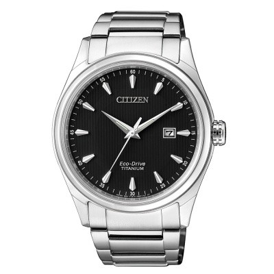 Foto van Citizen BM7360-82L