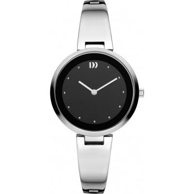 Danish Design IV63Q1080