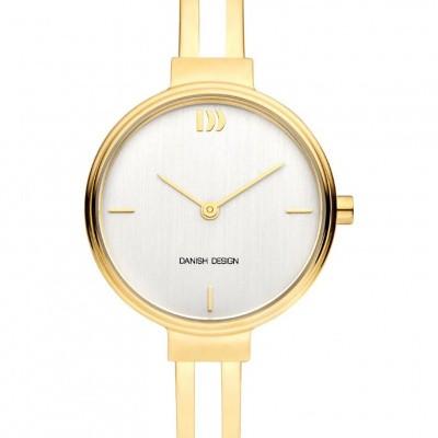 Danish Design IV05Q1265 horloge 30 mm